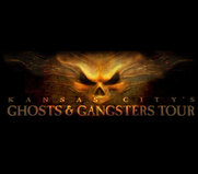 Kansas City's Ghosts and Gangsters Tour